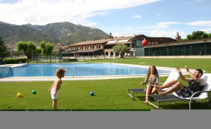 Berga Resort 02