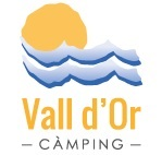Vall d'Or 01