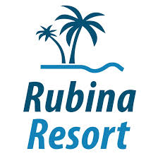 Rubina Resort 01.1